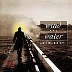 Lew Doty Wind And Water