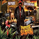 Papoose Papoose Season