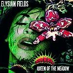 Elysian Fields Queen Of The Meadow
