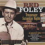 Red Foley Tennessee Saturday Night