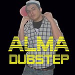 Alma Dubstep - Single