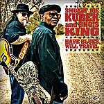 The Smokin' Joe Kubek Band Have Blues, Will Travel