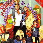 Steve Hofmeyr Laaities & Ladies