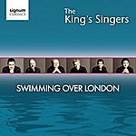 The King's Singers Swimming Over London