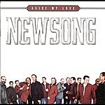 NewSong Arise My Love...Best Of Newsong