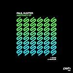 Paul Hunter Abstract Ep