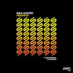 Paul Hunter Release Ep