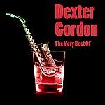Dexter Gordon The Very Best Of