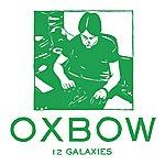 Oxbow 12 Galaxies