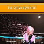 The Sound Movement The Last Time (3-Track Maxi-Single)