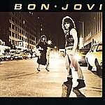 Bon Jovi Bon Jovi: Special Edition