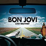 Bon Jovi Lost Highway (Special Edition)
