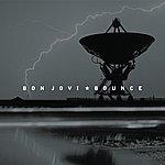 Bon Jovi Bounce - Special Edition
