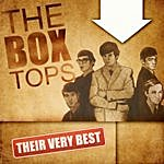 The Box Tops Their Very Best