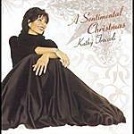 Kathy Troccoli Sentimental Christmas