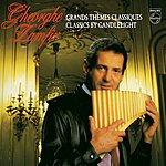 Gheorghe Zamfir Classics By Candlelight