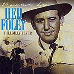 Red Foley Hillbilly Fever