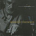 Rodolfo Mederos Intimidad