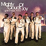 The Mighty Clouds Of Joy The Greatest Hits Of The Mighty Clouds Of Joy