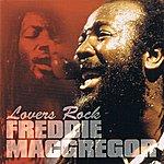 Freddie McGregor Lovers Rock Ja. Style Showcase