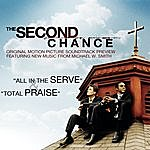 Michael W. Smith The Second Chance Original Motion Picture Soundtrack Preview