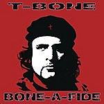 T-Bone Bone-A-Fide