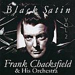 Frank Chacksfield Black Satin Vol2