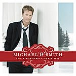 Michael W. Smith It's A Wonderful Christmas