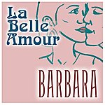 Barbara La Belle Amour