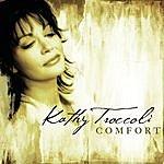 Kathy Troccoli Comfort