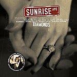 Sunrise Avenue Diamonds