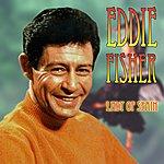 Eddie Fisher Lady Of Spain