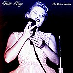 Patti Page The Voice Inside