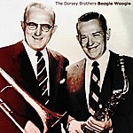 The Dorsey Brothers Boogie Woogie
