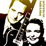Les Paul & Mary Ford Frankie And Johnny