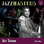 Art Tatum Jazzmasters Vol 7 - Art Tatum - Part 1