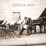 Michael W. Smith Freedom