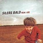 Silers Bald Real Life