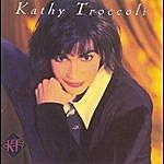 Kathy Troccoli Kathy Troccoli