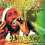 Pato Banton Reggaecoolsexy (Vol. 2)