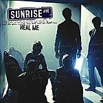 Sunrise Avenue Heal Me