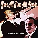 Al Jolson Al Jolston - Your All Time Hit Parade