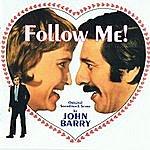 John Barry Follow Me!