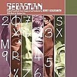 Jerry Goldsmith Sebastian
