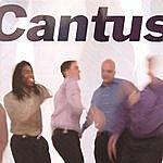 Cantus Cantus