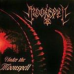 Moonspell Under The Moonspell