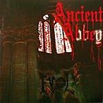 E-Vol Ancient Abbey