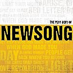 NewSong The Very Best Of Newsong