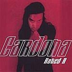 Cardona Rated R