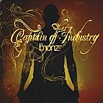 Captain of Industry The Bronze